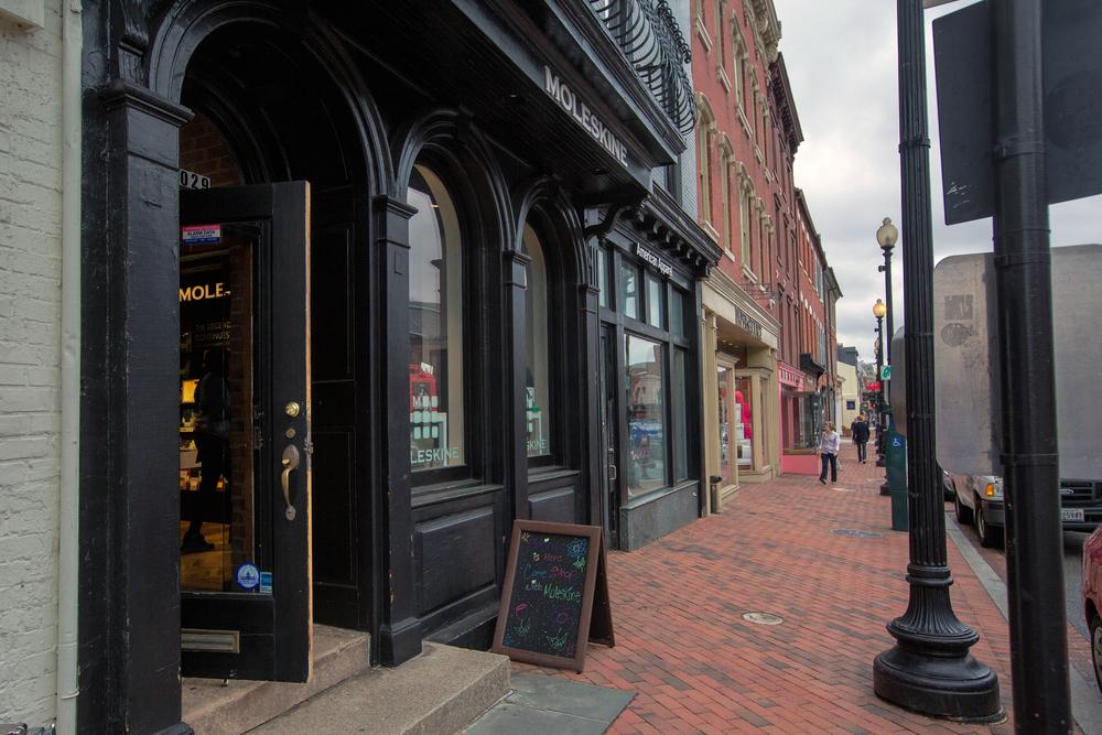 Moleskine_Georgetown-39.jpg