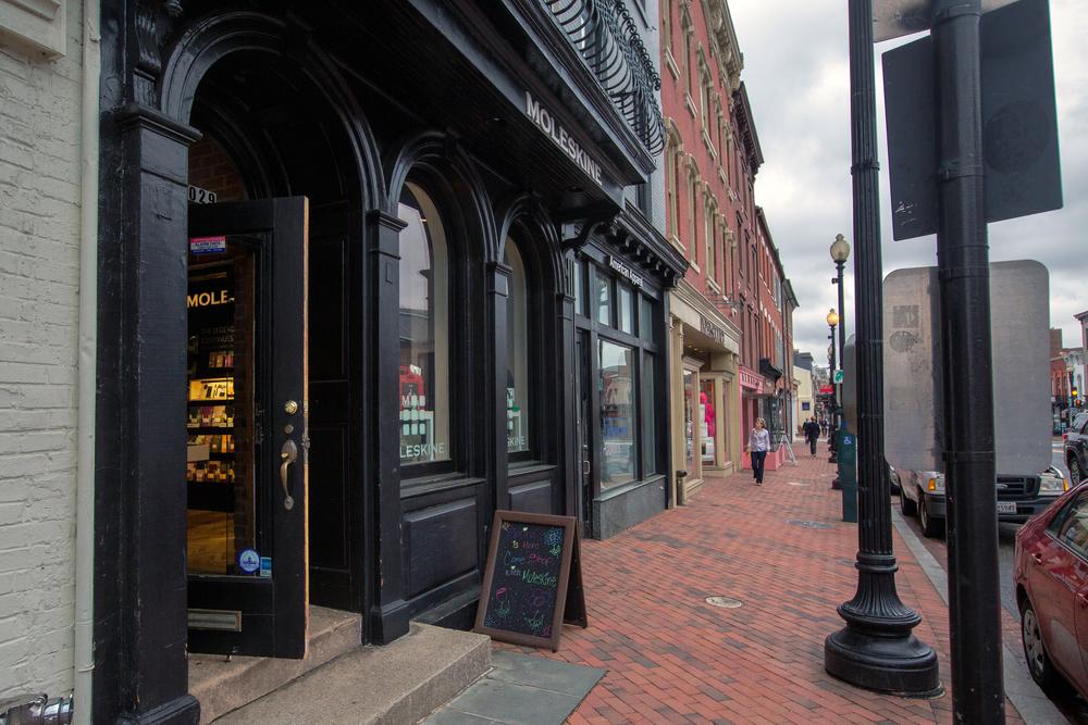 Moleskine_Georgetown-40.jpg