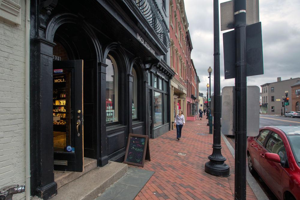 Moleskine_Georgetown-41.jpg