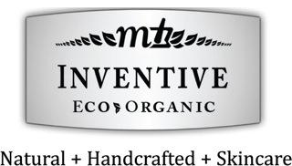 Inventive Eco Organic