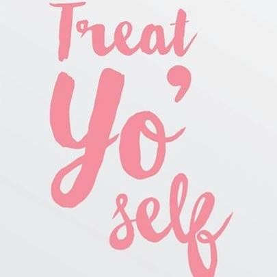whether it's a lil treat for yourself or someone you love, gift certificates are the best way to tell someone you're thinking about them!! #orpracticingselfCARE !! 💕💕💕#calmskincarestudio #nontoxicbeauty #ecoluxury #glow #calm #valentinesday #galentines #relax #selfcare #loveyourskin