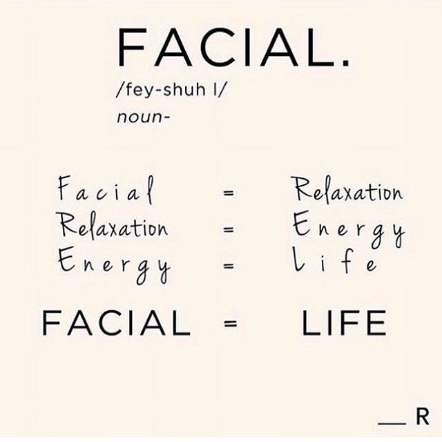 📷repost @thebeautyelixir . . sneaking out of town tomorrow for a couple of days-  how can i help you relax today, in YOUR best skin? appointments available today! link to book in profile ✨✨✨ #calmaustin #yourbestskin #greenbeauty #nontoxicbeauty #austintexas #luxury #treatyourself #friday