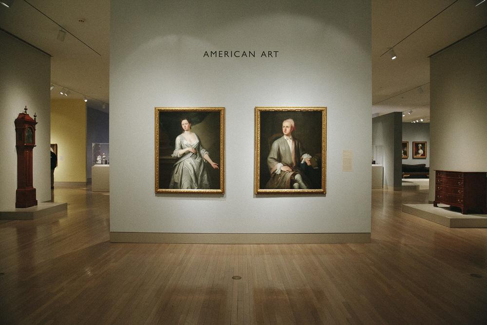 Art Museum2.JPG