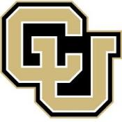 University of Colorado BSN Nursing School