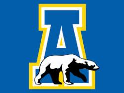 University of Alaska BSN Nursing School