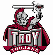 Troy University BSN Nursing School