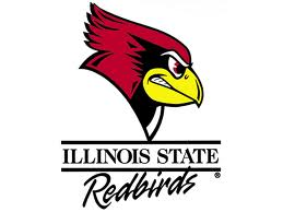 Illinois State University BSN Nursing School