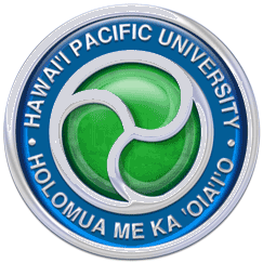 Hawaii Pacific University RN to BSN Nursing School