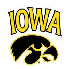 University of Iowa BSN Nursing School