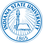 Indiana State University RN to BSN Nursing School
