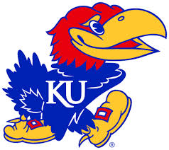 University of Kansas RN to BSN Nursing School