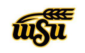 Wichita State University BSN Nursing School