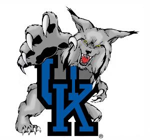 University of Kentucky BSN Nursing School