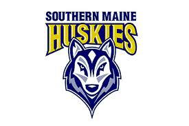 University of Southern Maine BSN Nursing School
