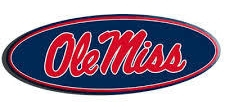 University of Mississippi BSN Nursing School