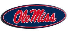 University of Mississippi Second Degree Accelerated BSN Nursing School