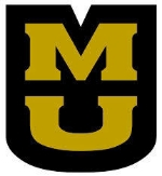 University of Missouri Columbia BSN Nursing School