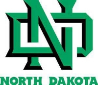 University of North Dakota BSN Nursing School