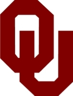 University of Oklahoma BSN Nursing School