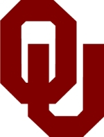 University of Oklahoma RN to BSN Nursing School