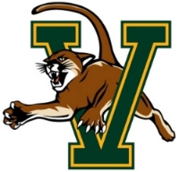 University of Vermont RN to BSN Nursing School