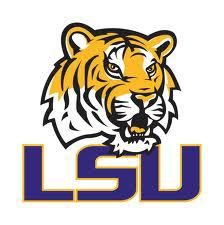 Louisiana State University BSN Nursing School