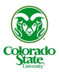 Colorado State University RN to BSN Nursing School