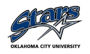 Oklahoma City University BSN Nursing School
