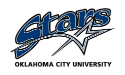 Oklahoma City University RN to BSN Nursing School