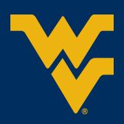 University of West Virginia BSN Nursing School