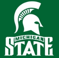 Michigan State University BSN Nursing School