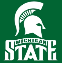 Michigan State University RN to BSN Nursing School
