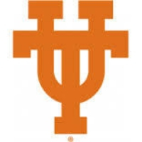 University of Texas Austin BSN Nursing School