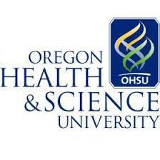 Oregon Health and Science University BSN Nursing School