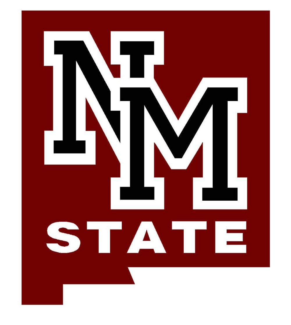NMSU Nursing School