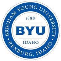 BYU Idaho RN to BSN Nursing School