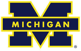 University of Michigan BSN Nursing School