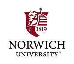 Norwich University BSN Nursing School