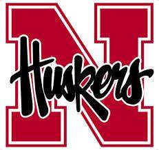 University of Nebraska BSN Nursing School