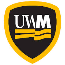 University of Wisconsin Milwaukee BSN Nursing School