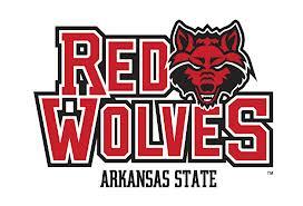 Arkansas State University Second Degree Accelerated BSN Nursing School