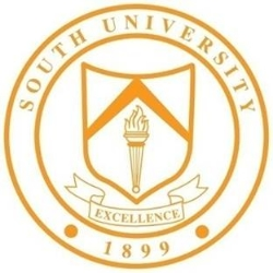 South University BSN