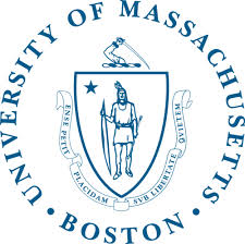 University of Massachusetts BSN Nursing School