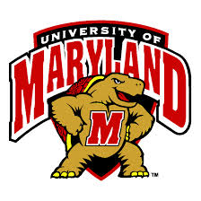 University of Maryland BSN Nursing School