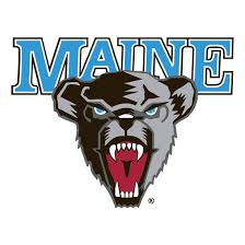 University of Maine BSN Nursing School