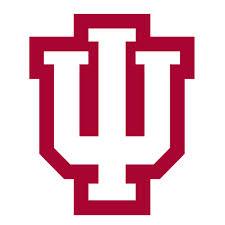 Indiana University BSN Nursing School