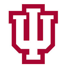Indiana University RN to BSN Nursing School