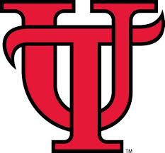 University of Tampa BSN Nursing School