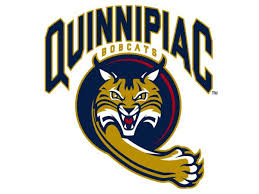 Quinnipiac University BSN Nursing School