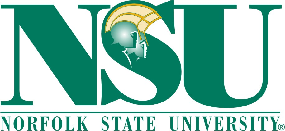 Norfolk State University BSN Nursing School